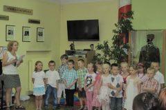 2013-06-13_dzien-mamy-i-taty-w-szkole-017