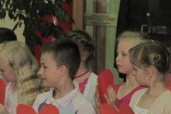 2013-06-13_dzien-mamy-i-taty-w-szkole-029