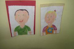 2013-06-13_dzien-mamy-i-taty-w-szkole-032