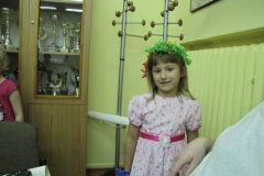 2013-06-13_dzien-mamy-i-taty-w-szkole-055