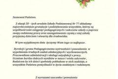 rada_osiedla_sw_lazarz