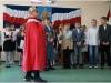Święto Patrona irocznica uchwalenia Konstytucji 3 maja