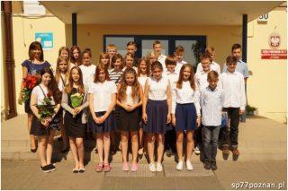 Klasa 6c