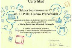 certyfikat_mistrzowie_kodowania2016