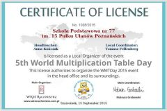 certyfikatwmtday2015