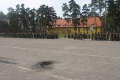 ulani-013