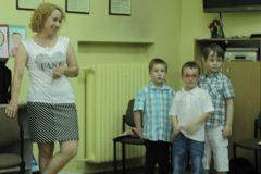 2013-06-13_dzien-mamy-i-taty-w-szkole-010