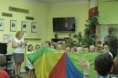 2013-06-13_dzien-mamy-i-taty-w-szkole-012
