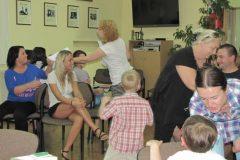 2013-06-13_dzien-mamy-i-taty-w-szkole-040