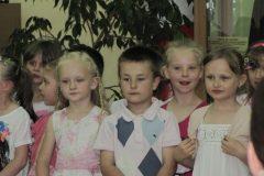 2013-06-13_dzien-mamy-i-taty-w-szkole-016
