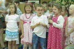 2013-06-13_dzien-mamy-i-taty-w-szkole-022
