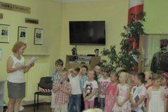 2013-06-13_dzien-mamy-i-taty-w-szkole-025