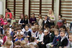 Dzień Nauczyciela 2015