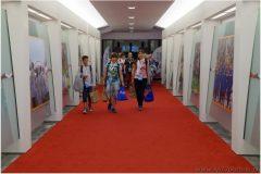 Festiwal Mistrzów Kodowania 2015