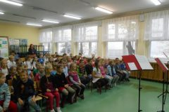 filharmonia-001