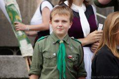 IX Parada Łazarska