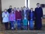 Mali Misjonarze