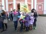 Misyjny Dzień Dziecka