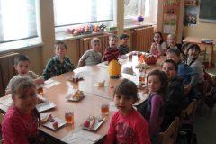 OP - Wielkanoc w szkole