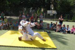 judo-013