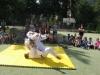 Pokazy Judo - 6.09.12