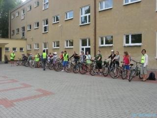 rajd-rowerowy-do-strzeszynka-24-06-2013-r-001
