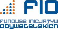 fio-projekt-wielkopolska-wiara
