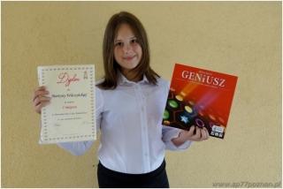 Martyna_Wilczynska