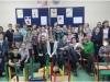 Bajkowa Szkoła