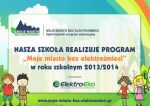 elektro2014