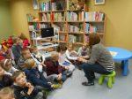 lekcjiabiblioteczna