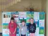 Międzyszkolny Konkurs Wiedzy oPoznaniu