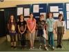 Konkurs Literacki dla uczniów klas V iVI rozstrzygnięty