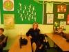 Szkoła z pasją - straż miejska