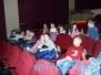Szkoła z pasją - wyjście do teatru