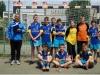 XI Łazarski Turniej Piłki Ręcznej