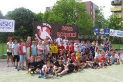 turniej-finalowy-klas-4-20-06-2013-r-019