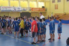 turniej-finalowy-klas-5-22-06-2013-r-020