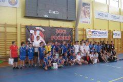 turniej-finalowy-klas-5-22-06-2013-r-035