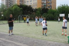 turniej-finalowy-szkrabow-18-06-2013-r-002