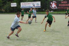 turniej-finalowy-szkrabow-18-06-2013-r-046