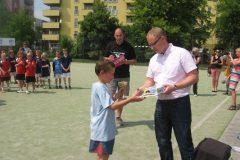 turniej-finalowy-szkrabow-18-06-2013-r-072
