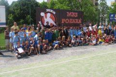 turniej-finalowy-szkrabow-18-06-2013-r-078
