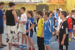 turniej-finalowy-klas-5-22-06-2013-r-031