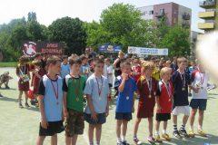 turniej-finalowy-szkrabow-18-06-2013-r-076