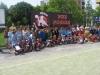 Turnieje finałowe piłki ręcznej