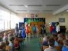 przedszkola-016