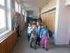 przedszkola-031