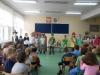 przedszkola-055