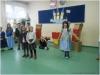 przedszkola-006